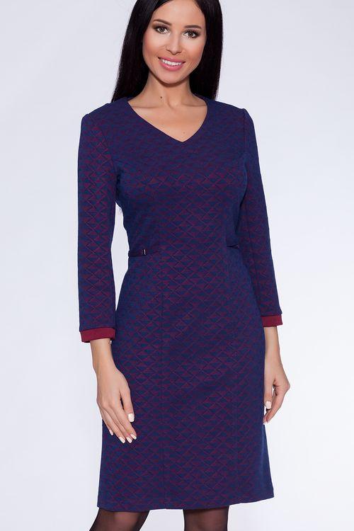 bfe89f0a2 Купить платье 694-730 в Москве, цены в России на женские Платья и ...